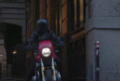 Honda CB1100 RS 5Four preparacion (5)
