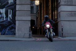 Honda CB1100 RS 5Four preparacion (6)