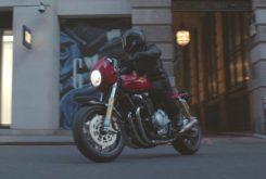Honda CB1100 RS 5Four preparacion (7)