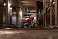 Honda CB1100 RS 5Four preparacion (9)