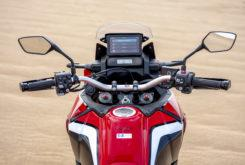 Honda CRF1100L Africa Twin 2020 00