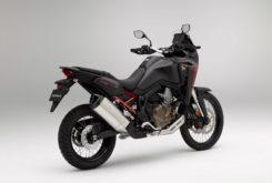 Honda CRF1100L Africa Twin 2020 03