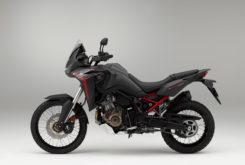 Honda CRF1100L Africa Twin 2020 04