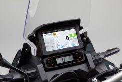 Honda CRF1100L Africa Twin 2020 05