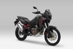 Honda CRF1100L Africa Twin 2020 06