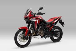 Honda CRF1100L Africa Twin 2020 08