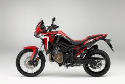 Honda CRF1100L Africa Twin 2020 09