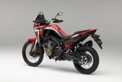 Honda CRF1100L Africa Twin 2020 10