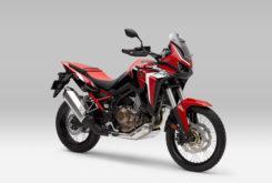 Honda CRF1100L Africa Twin 2020 12