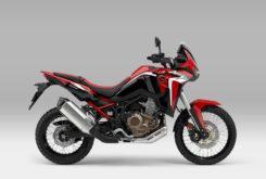 Honda CRF1100L Africa Twin 2020 13