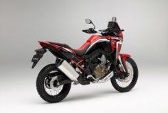 Honda CRF1100L Africa Twin 2020 16