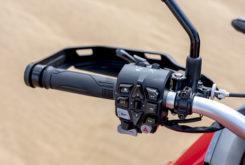Honda CRF1100L Africa Twin 2020 37