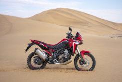 Honda CRF1100L Africa Twin 2020 41