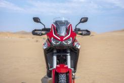 Honda CRF1100L Africa Twin 2020 50