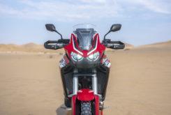 Honda CRF1100L Africa Twin 2020 51
