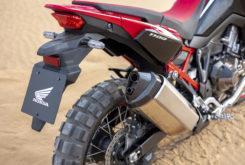 Honda CRF1100L Africa Twin 2020 53