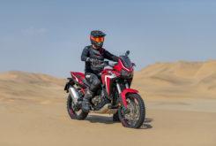 Honda CRF1100L Africa Twin 2020 70
