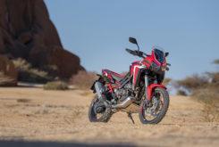 Honda CRF1100L Africa Twin 2020 80