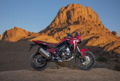 Honda CRF1100L Africa Twin 2020 89