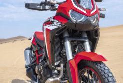 Honda CRF1100L Africa Twin 2020 97