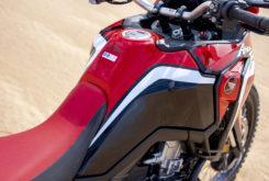Honda CRF1100L Africa Twin 2020 99