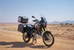 Honda CRF1100L Africa Twin Adventure Sports 2020 028