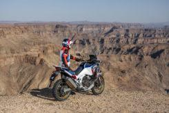 Honda CRF1100L Africa Twin Adventure Sports 2020 036