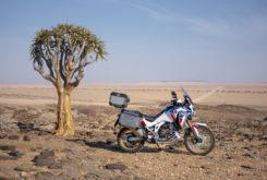 Honda CRF1100L Africa Twin Adventure Sports 2020 037