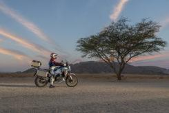 Honda CRF1100L Africa Twin Adventure Sports 2020 038