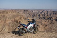 Honda CRF1100L Africa Twin Adventure Sports 2020 039