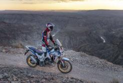 Honda CRF1100L Africa Twin Adventure Sports 2020 040