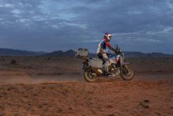 Honda CRF1100L Africa Twin Adventure Sports 2020 043