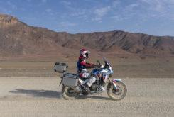 Honda CRF1100L Africa Twin Adventure Sports 2020 044