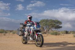 Honda CRF1100L Africa Twin Adventure Sports 2020 045