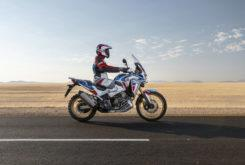 Honda CRF1100L Africa Twin Adventure Sports 2020 046