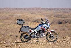 Honda CRF1100L Africa Twin Adventure Sports 2020 047