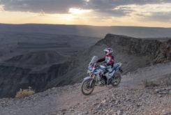 Honda CRF1100L Africa Twin Adventure Sports 2020 048