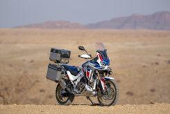 Honda CRF1100L Africa Twin Adventure Sports 2020 051