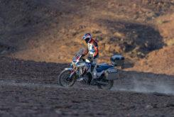 Honda CRF1100L Africa Twin Adventure Sports 2020 056