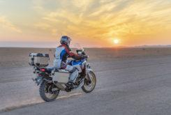 Honda CRF1100L Africa Twin Adventure Sports 2020 072