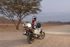 Honda CRF1100L Africa Twin Adventure Sports 2020 082