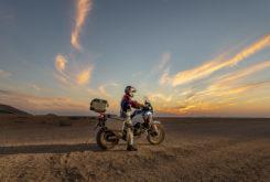 Honda CRF1100L Africa Twin Adventure Sports 2020 084