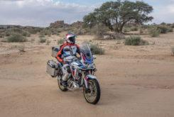 Honda CRF1100L Africa Twin Adventure Sports 2020 086