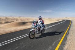 Honda CRF1100L Africa Twin Adventure Sports 2020 087