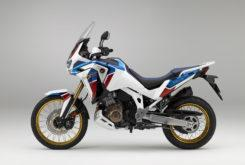 Honda CRF1100L Africa Twin Adventure Sports 2020 109