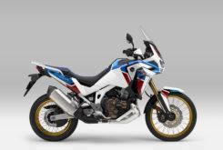 Honda CRF1100L Africa Twin Adventure Sports 2020 112