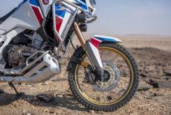 Honda CRF1100L Africa Twin Adventure Sports 2020 115
