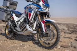 Honda CRF1100L Africa Twin Adventure Sports 2020 120