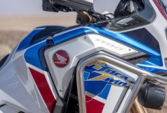 Honda CRF1100L Africa Twin Adventure Sports 2020 121