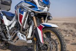 Honda CRF1100L Africa Twin Adventure Sports 2020 128